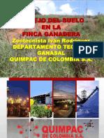 MANEJO DEL SUELO EN LA FINCA GANADERA.pdf