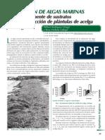 22-Algas.pdf