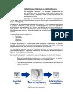 262528993-Caracteristicas-Estaticas-y-Dinamicas-de-los-Transductores-Transductores-docx.docx