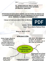 Factores de Riego Base Sucre.ppt