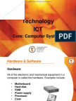 PC Components.pdf