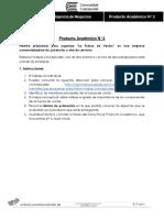 Producto Académico 02.Dotx