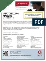 IADC-DE15-DM12.pdf