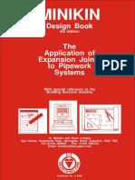 minikindesignbook4thedition.pdf