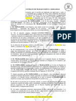 MODELO_DE_CONTRATO_DE_TRABAJO_SUJETO_A_MODALIDAD_ (1).docx
