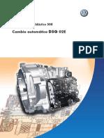 TRASMISION DSG 02E.pdf