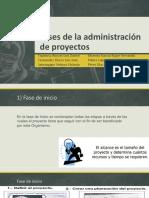 Fases de la administración de proyectos.pptx