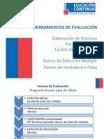 Evaluacion_Herramientas_IPSM.pdf