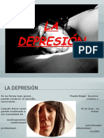 -depresion