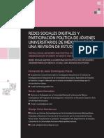 Redes sociales digitales y participación política de jóvenes.pdf