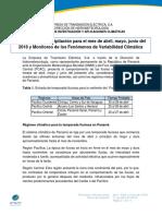 informe_amj_2018.pdf