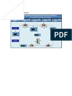 Consolidado WIKI FISICA 2.pdf