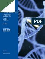 perspectivas-sanidad-2018.pdf