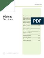 18_Paginas_Tecnicas