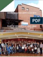 PLAN_DESARROLLO_2015-2019.pdf