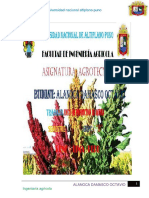 Resumen Final Agrotecnia 2016