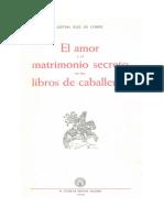 el-amor-y-el-matrimonio-secreto-en-los-libros-de-caballerias.pdf