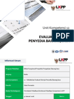 Slide Bahan Ajar UK 12 v.3.1 (edit jun).pdf