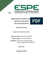 Acosta Ayo Cristina Elizabeth Informe3.1