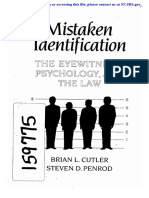 159775NCJRS.pdf