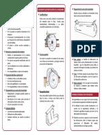 3-2013-02-19-7- ME.TRI.044 sierra circular.pdf