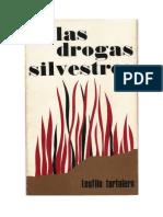 Las drogas silvestres, Teofilo Tortolero.pdf