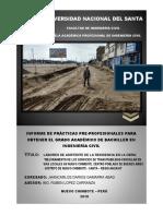 INFORME DE PRACTICAS PRE PROFESIONALES GAMARRA GG.docx