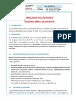 NIVELES DE SERVICIO POISSON.docx