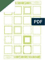 9-!_WL CH 20 Square Label Sheet Green-Fillable.pdf