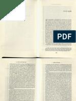 cópia de Lire le mythe.pdf