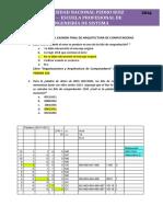 Examen-Arqui