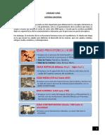 Dominio Social PrePolitecnico Nuevo3