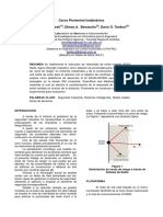 Documento Completo SEG PERI