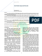 Penatalaksanaan_Otitis_Media_Supuratif_Kronik_Tipe_Bahaya.pdf