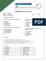 EXAMEN MENSUAL DE BIOLOGIA 1-2 sec.docx