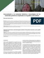 Dialnet-AcercamientoALaEvolucionHistoricaYTecnologicaDeLos-5764334.pdf