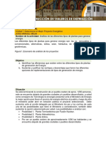 ActividadCentral-1-Curso de Distribuccion Tableros