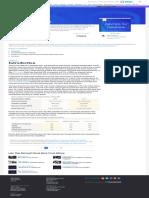 DevOps for Database - DZone - Refcardz