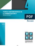 teorias comtemporaneas de la administracion ll.pdf