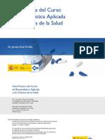 Guia_Practica_Bioestadistica.pdf