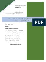 informe-diagrama-de-fases 1 .docx