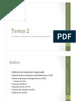 Introducción a los autómatas programables (PLC).pdf