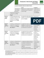 acciones_suseso_istas21.pdf