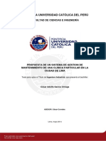 Garcia Cesar Propuesta Gestion Mantenimiento Clinica