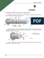 Cap06-Flexion.pdf