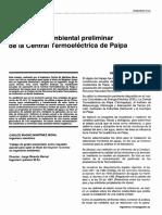 Dialnet-DiagnosticoAmbientalPreliminarDeLaCentralTermoelec-4902595.pdf