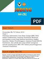 Koding_INACBG_APCI_KEMAYORAN.pdf