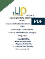 MOTIVOS_FRECUENTES_PARA_COMETER_UN_DELIT.docx