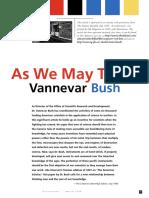 as we may think.pdf