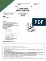 Copia de prueba trimestral sociedad 3° b forma B18.docx
